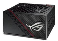 Asus ROG Strix 850W Gold PSU napajalnik, 80 Plus Gold