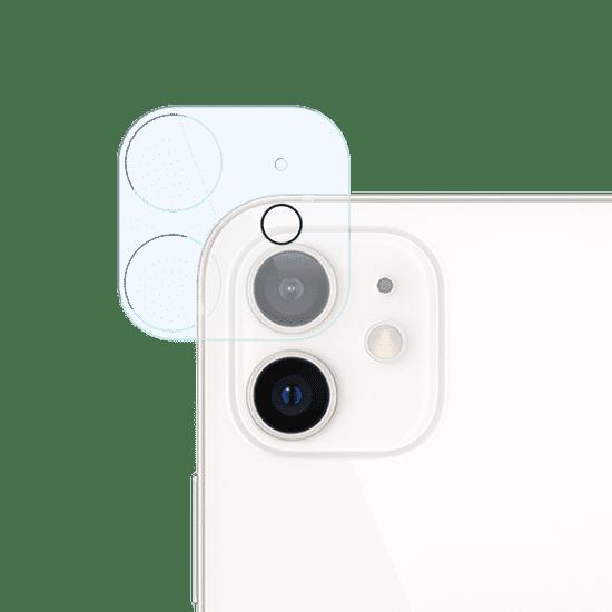 EPICO Camera Lens Protector zaščitno steklo za zadnjo kamero iPhone