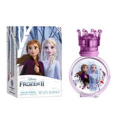 EP LINE Disney Frozen II - EDT 30 ml