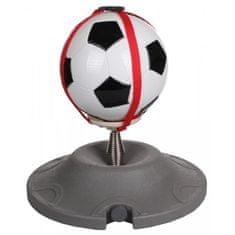 Merco pripomoček za vadbo nogometa