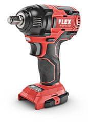 "Flex IW 1/2""18.0-EC C"