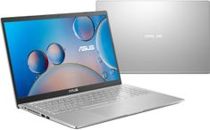 Asus X515MA-BR246T