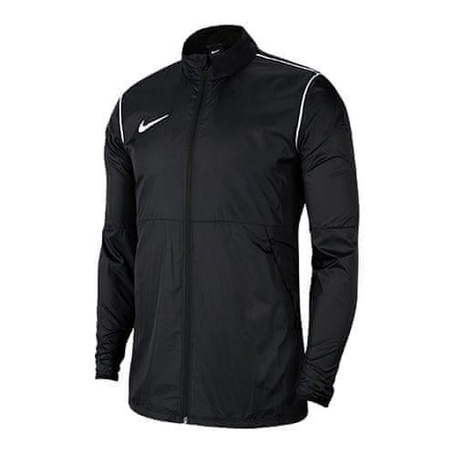 Nike Repel Park, LABDARÚGÁS_SOCCER   BV6881-010   M