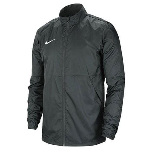 Nike Repel Park, LABDARÚGÁS_SOCCER   BV6881-060   L