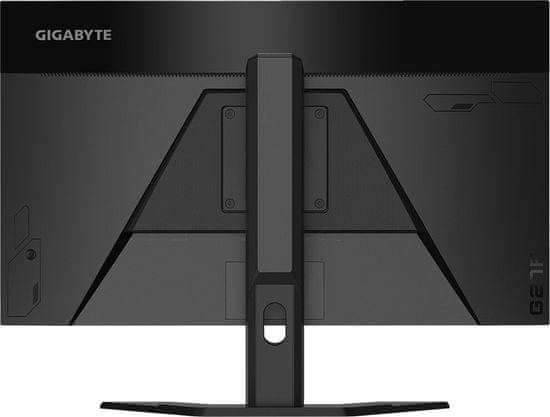 Gigabyte G27F (G27F) monitor
