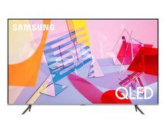 Samsung QE43Q65T 4K UHD QLED televizor, Smart TV