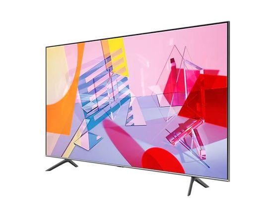 Samsung telewizor QE43Q65T