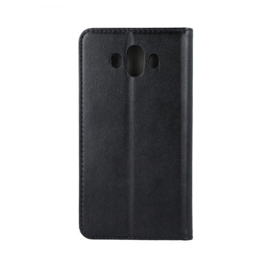 Havana Premium ovitek za Huawei Mate 20 Lite, preklopni, črn