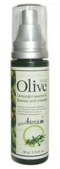 Adonis Olivová esence proti tvorbě vrásek 90ml