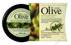 Adonis Olivový koncentrovaný krém 50g
