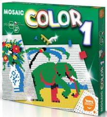 VISTA Mozaika Color 1, 2016 sztuk