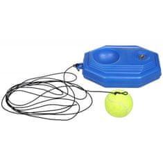 Merco pripomoček za vadbo tenisa