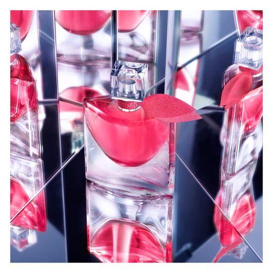 Lancome La Vie Est Belle Intensément ženska parfemska voda, 50 ml