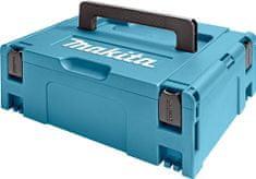 Makita plastični kovček Makpac 2 (821550-0)