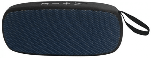 Approx Bluetooth reproduktor, modrá