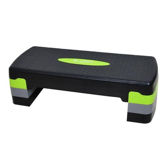 LIFEFIT Aerobic step AS33