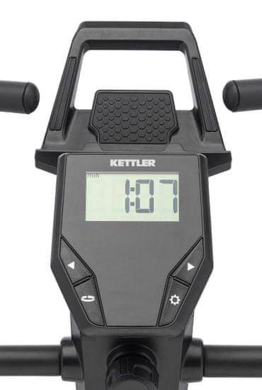Kettler Ride 100 sobno kolo