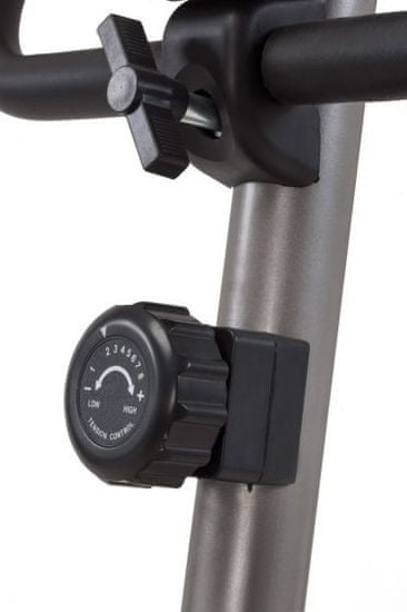 TOORX BRX-35 sobni bicikl