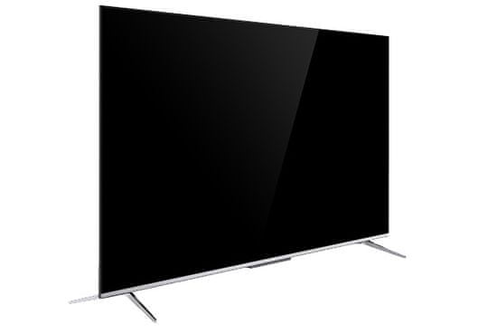 TCL 55P715 4K UHD LED televizor, Android TV