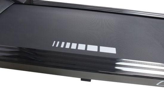 Everfit TFK-200 tekalna steza