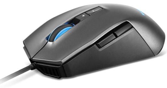Lenovo IdeaPad Gaming M100 (GY50Z71902)