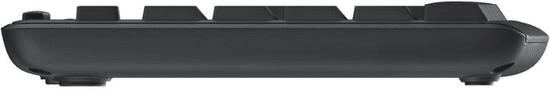 Logitech MK295, CZ/SK (920-009808)