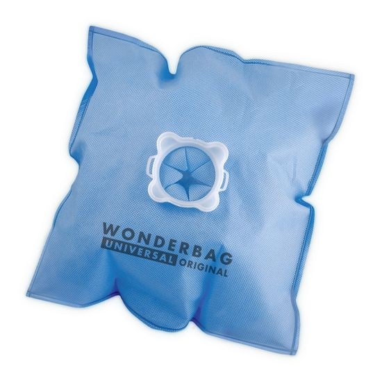 Rowenta vrečke za sesalnik WB406140