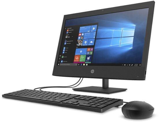 HP ProOne 400G6 AiO 20 NT (1C6X2EA)