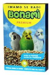 Bonami hrana za papige, 500 g