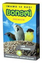 Bonami lan za ptice, 500 g