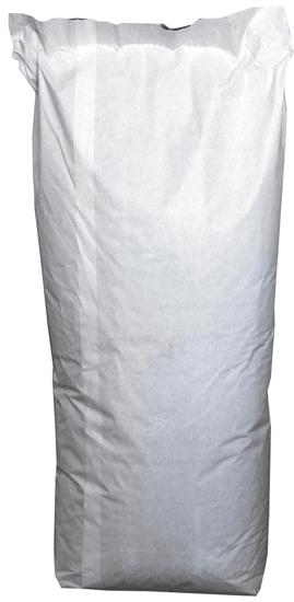 Bonami sončnice za ptice, pisane, 20 kg