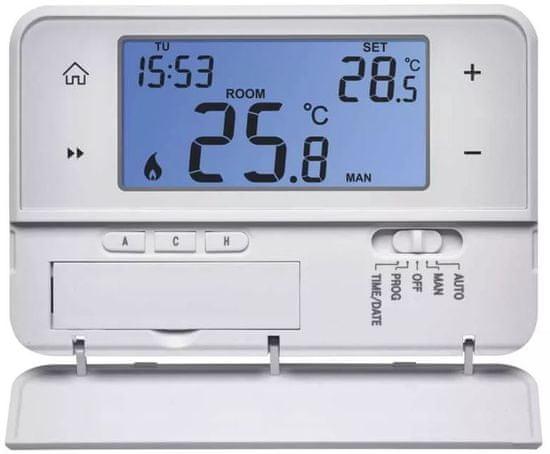 Emos P5606OT sobni termostat