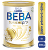 BEBA SUPREMEpro 2 - 800g