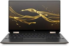 HP Spectre x360 13-aw2004nc (309M9EA)