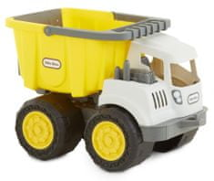 Little Tikes Dirt Diggers™ Teherautó 2v1
