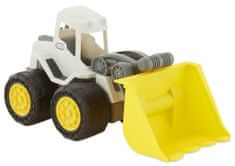 Little Tikes Dirt Diggers™ Rakodógép 2v1