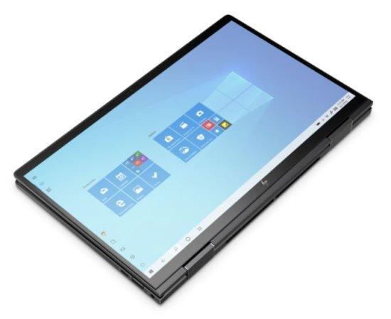 HP Envy x360 13-ay0016nn prenosnik (1S7J0EA)