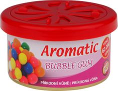 L&D Aromatic Bubblegum - žvýkačka