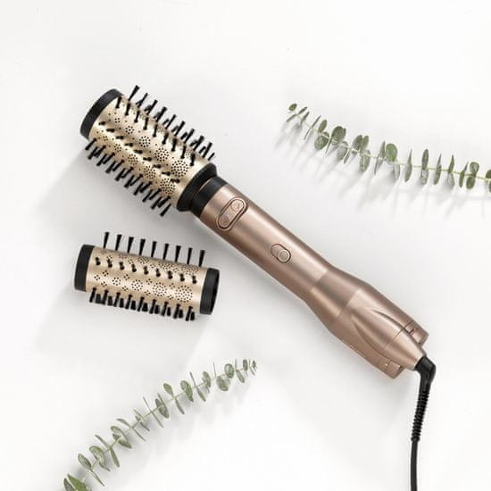 BaByliss AS952E