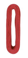 Singing Rock Dinamična-Polovična ali dvojna vrv Gemini 7,9 mm - 70 m