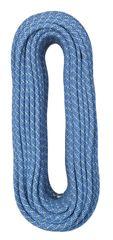 Singing Rock Dinamična enojna vrv Storm dry 9.8 mm - 70 m