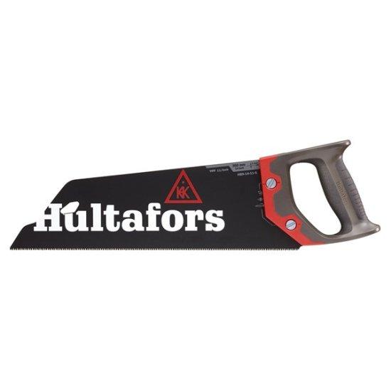 Hultafors Pila Hultafors zkrácená ruční HBX