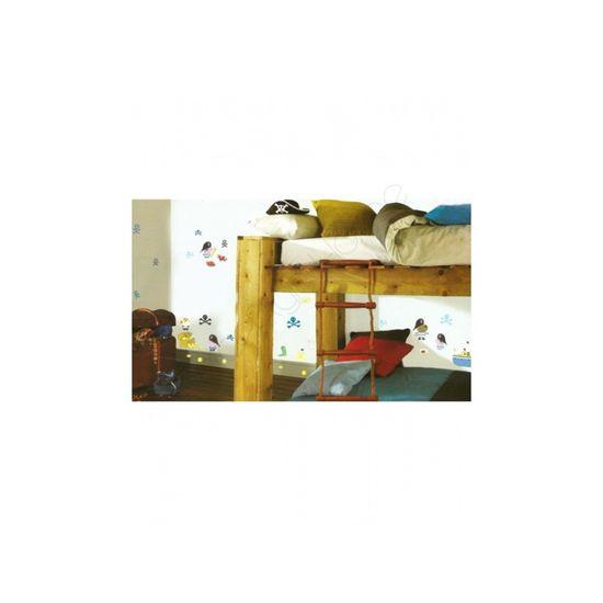 Decofun Samolepiace nálepky na stenu PEPPA PIG George 32ks