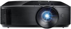 Optoma HD146X (E1P0A3PBE1Z2)