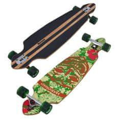 Maronad longboard rolka Hawaii 6004