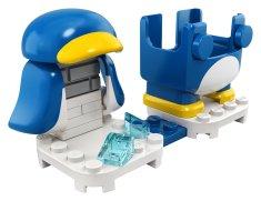 LEGO Super Mario™ 71384 Mario pingwin— ulepszenie