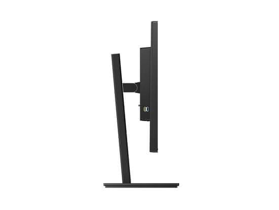 Philips 325B1L monitor, 80 cm (31,5), IPS, QHD