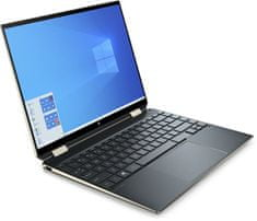 HP Spectre x360 14-ea0000nc (309N0EA)