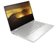 HP ENVY x360 15-ed1002nc (31C87EA)