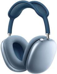 Apple AirPods Max slušalke, Sky Blue
